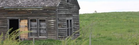 cropped-oldhouse2.jpg
